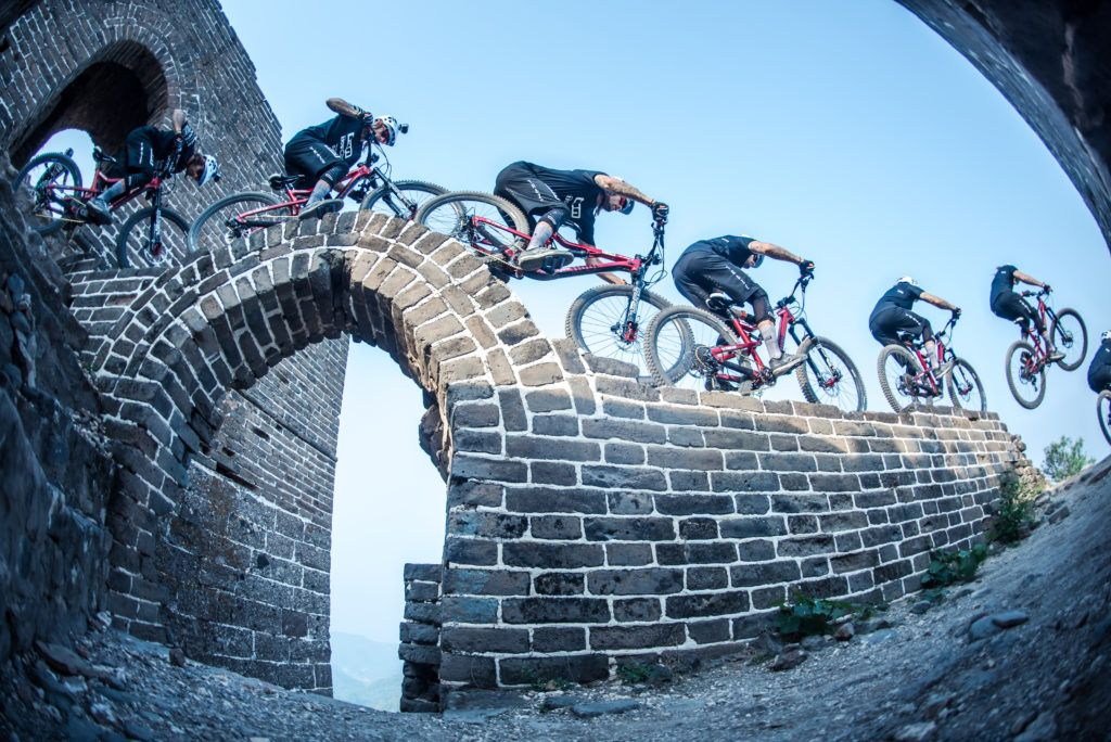 david-cachon-mountain-bike-la-gran-muralla-china